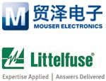 Littelfuse在快充和各类端口的保护方案