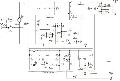 LNK406EG:14W PWM模拟调光LED驱动方案